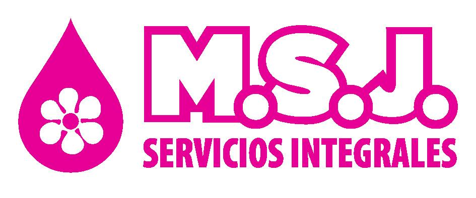 MSJ Servicios Integrales